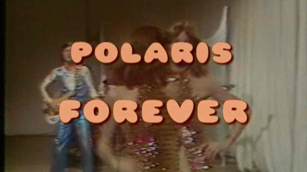 Polaris Forever - Retour sur le succès de la bande à Christian Croain