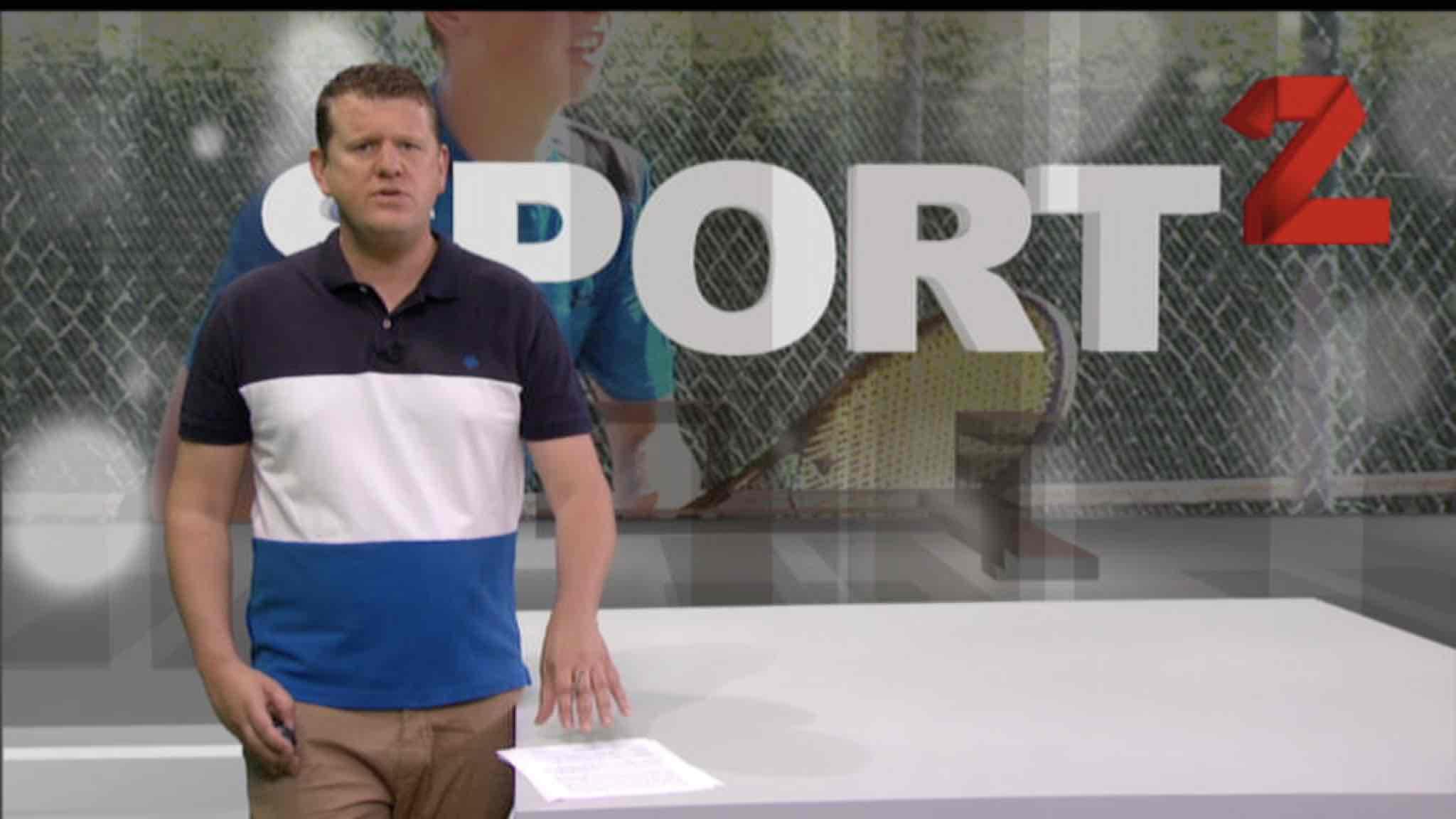 Sport2 - 05/06/18