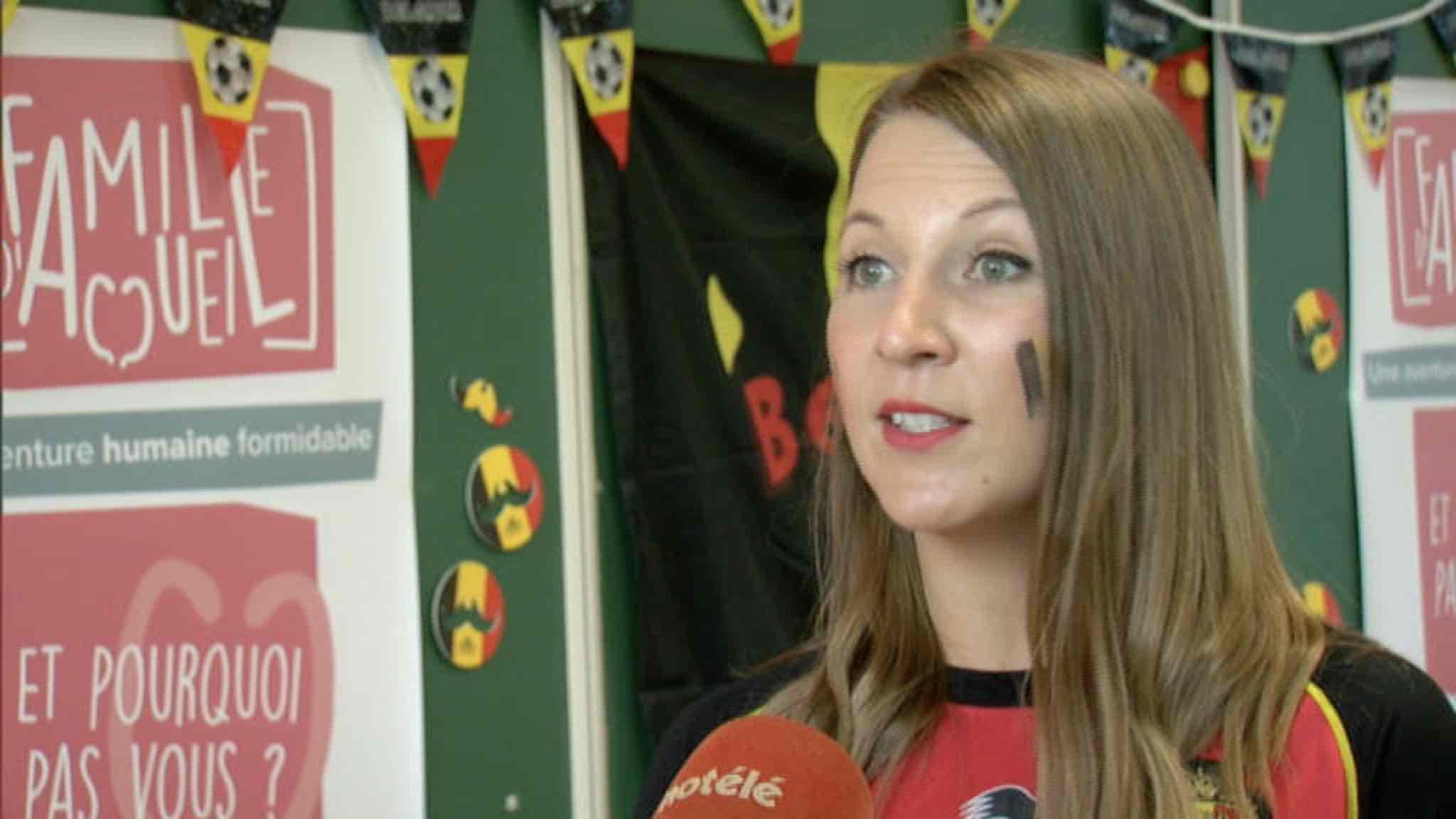 Ecoles endiablées: deux projets différents mais gagnants
