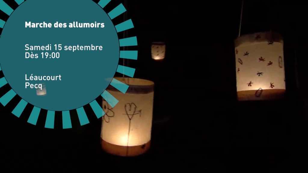 Si vous Sortiez - mercredi 12 septembre