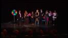 Tournoi d'Eloquence 2011 - Remise des prix