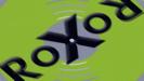 RoXoR - Best of 1
