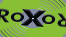 RoXoR - Best of 4