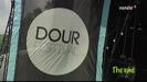RoXoR au Dour Festival - 19/07/12