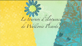 Le Tournoi d'Eloquence 2014 - 19/03/14