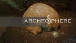 Archéosphère - 23/03/14