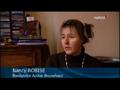 Les petits ruisseaux : Action Brunehaut, pour les moins valides de l'entité - 22/11/08