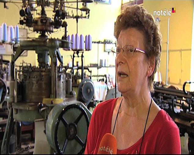 L'Association pour la Sauvegarde du Patrimoine de Beloeil a besoin de relève - 24/07/10