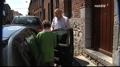 Altéo Hainaut Picardie recherche des bénévoles pour véhiculer des patients - 10/07/10