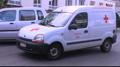 le service Hestia de la Croix Rouge recherches bénévoles - 14/08/10