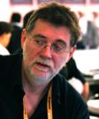 Eric Carpreau
